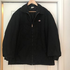 Insulated Dickies Jacket
